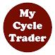 My Cycle Trader (Free)