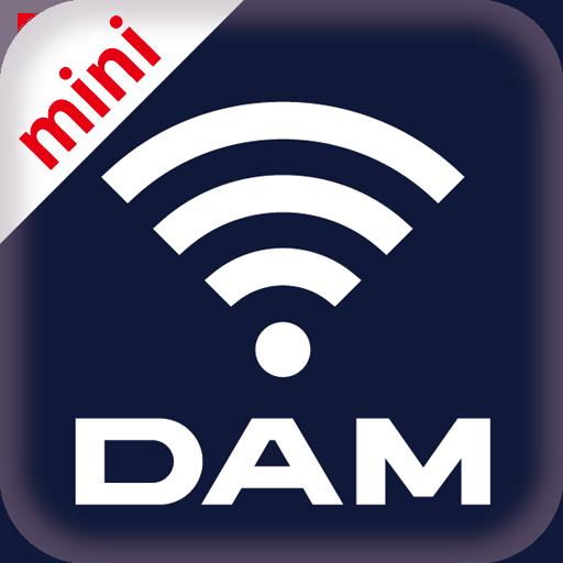 デンモクmini 娛樂 App LOGO-硬是要APP