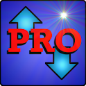 High Low Pro Elite logo