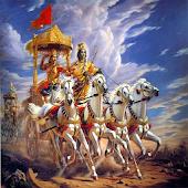 Mahabharata Quick Guide