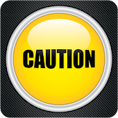 Race Day Caution Button