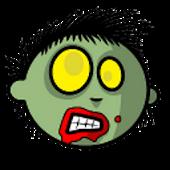 Hit the Zombie