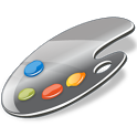 Paint Master icon