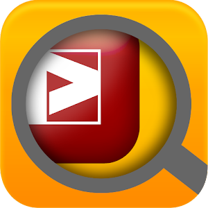 App banco popular buscador cajeros apk for windows phone for Localizar cajeros