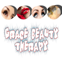Grace Beauty Therapy