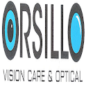 Orsillo Vision Care & Optical