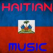 Haitian MUSIC Radio