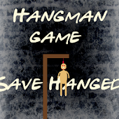 HangmanGame