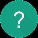 Quiz Game icon