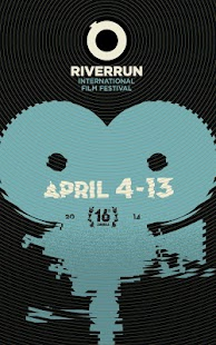 RiverRun Film 2014 - screenshot thumbnail