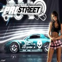 Need For Speed Live Wallpapers icon