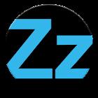 Ciclo de sueño icon