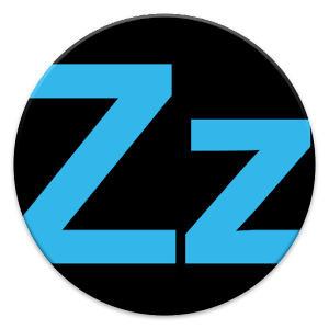 Sleep Cycle  1.2.3