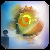 Cmoar VR 360° Player Pro