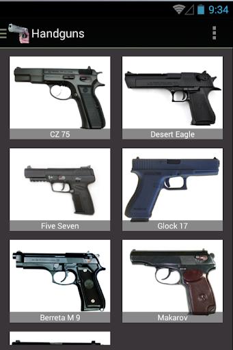 玩免費娛樂APP 下載終極槍聲卡 app不用錢 硬是要APP