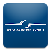 AOPA Aviation Summit 2013