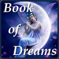 Книга сновидений (сонник) download