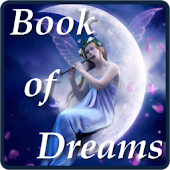 Книга сновидений (сонник)