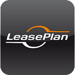 LeasePlan Event