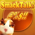 SmackTalk! #1 Talk Back App