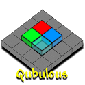 Qubulous icon