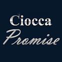 Ciocca Promise icon