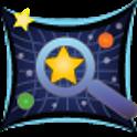Solar Collector (Sky Map) icon