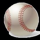 Equal Lineup Baseball icon