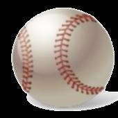 Equal Lineup Baseball