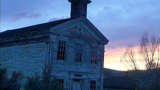 Ghost Adventures Aftershocks Movies Amp Tv On Google Play