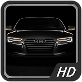 Audi HD wallpapers