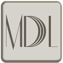 Modaline Mobile logo