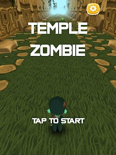Download Temple Run: Brave 1.1.0.18 XAP File for Windows ...