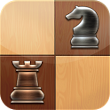 Chess Premium icon
