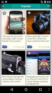 News 24 ★ widgets v2.5.8