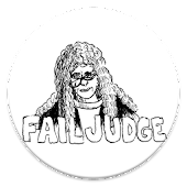 Fail Judge