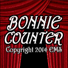 Bonnie Counter icon
