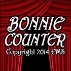 Bonnie Counter icon