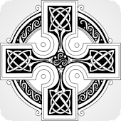 Celtic Tattoo Designs Set 2