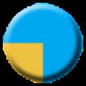 Phonalyzr icon