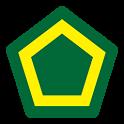 MHD Zilina icon