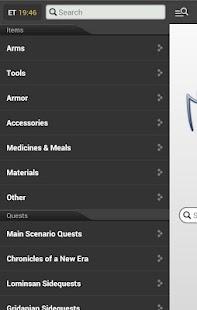 FFXIV: LIBRA EORZEA- screenshot thumbnail
