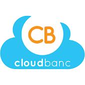 Cloudbanc Media App