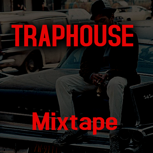 Trap House Twerk
