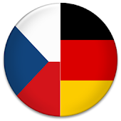 Cesko Nemecky Slovnik
