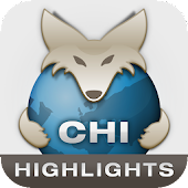 Chicago Highlights Guide