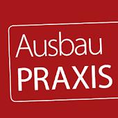 AusbauPRAXIS