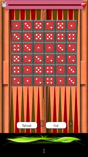 Dice Match Saga