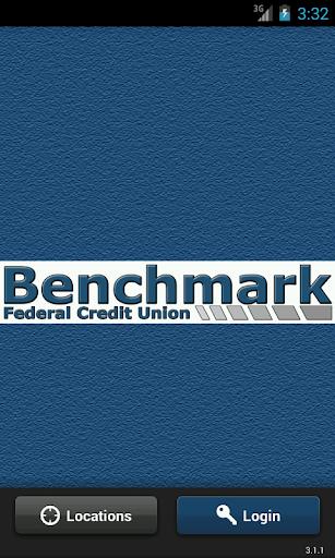 Benchmark NetTeller