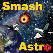 Smash Astro